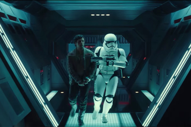 star-wars-trailer-stormtrooper