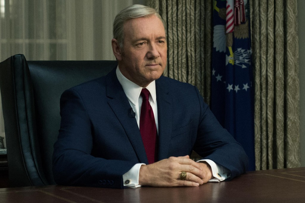 162202-news-house-of-cards-kevin-spacey