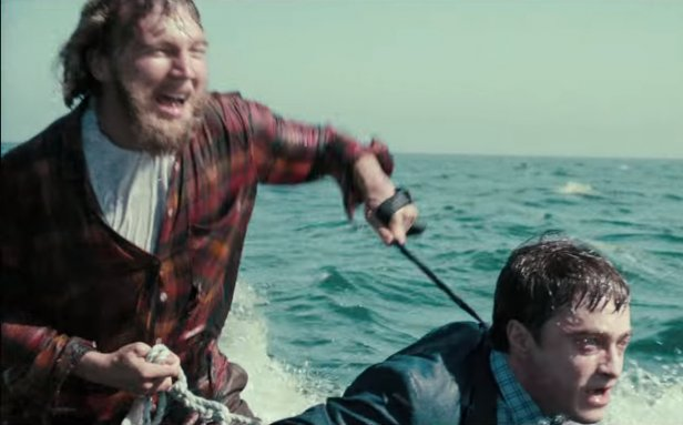 swiss army man 02