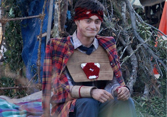 swiss army man 03