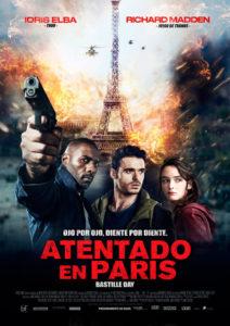 atentado-en-paris-afiche-web