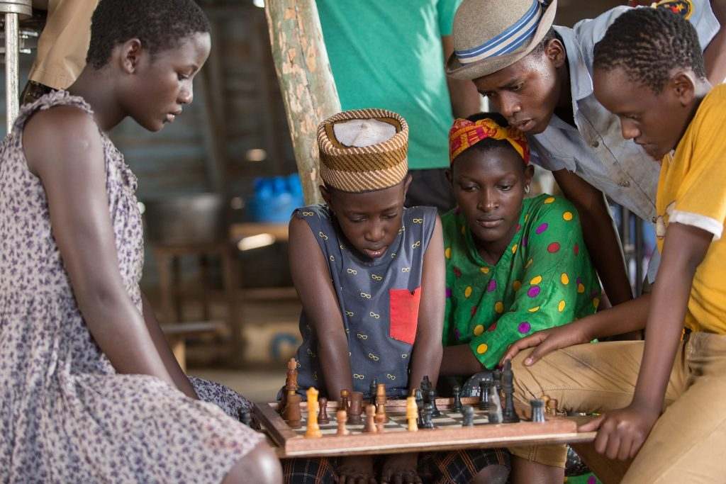 queen-of-katwe-real-images-1-1024x683